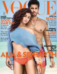 Alia-Bhatt-Sidharth-Malhotra-Vogue-India-March-2016