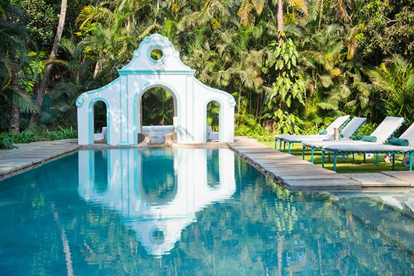 Vivenda Goa-India-Amy Murrell-2016-24a