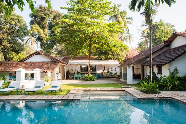 Vivenda Goa-India-Amy Murrell-2016-7a